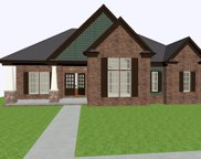 61 Hereford Farms, Clarksville image