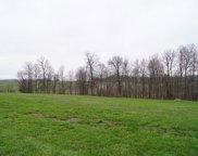 5260 Valeah Drive, Wadesville image