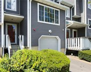 6 Eagle Ridge Way Unit 88, Nanuet image