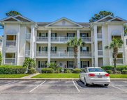 624 River Oaks Dr. Unit #52-I, Myrtle Beach image