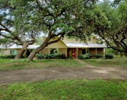 400 Oak Springs Dr, Dripping Springs image