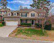 1126 Maples Glen Ln, Knoxville image