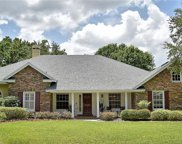 871 Bentley Green Circle, Winter Springs image