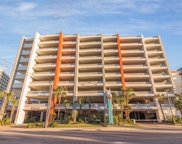 7200 N Ocean Blvd. Unit 117, Myrtle Beach image