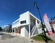 1820 Sw 3rd Ave, Miami image