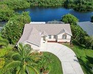 14370 Hampton Lake Ct, Fort Myers image