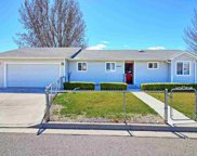 480 1/2  Ol Sun Drive, Grand Junction image