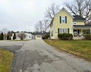 16741 N State Road 1 Road, Spencerville image