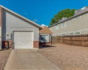 9916 E Birchwood Avenue, Mesa image