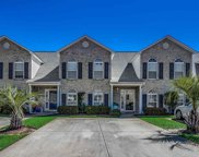3935 Tybre Downs Circle Unit 3935, Little River image