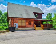 2140 Bear Haven Way, Sevierville image