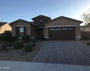 15209 S 183rd Drive, Goodyear image