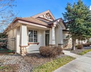 6142 Point Bar Ln, Garden City image