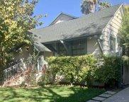 6743  Colgate Ave, Los Angeles image