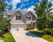 5 Chewink Court, Simpsonville image