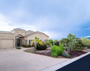 15438 E Richwood Avenue, Fountain Hills image