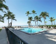 2580 Estero N Boulevard Unit 505, Fort Myers Beach image