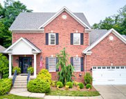 114 Forest Pl Ct, Louisville image