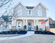 8180 Caldwell Dr, Trussville image