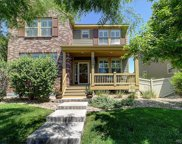 5549 W 72nd Drive, Westminster image