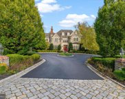 60 Farrier   Lane, Newtown Square image