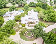 2300 Willow Bend Drive, Plano image