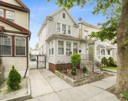 80-74 88th  Avenue, Woodhaven image