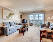 9655 E Center Avenue Unit 7C, Denver image