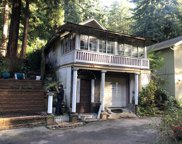 144 Wolverine Way, Scotts Valley image