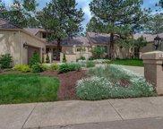 3745 Hermitage Drive, Colorado Springs image