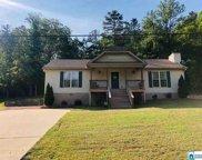 367 Sequoyah Rd, Pell City image