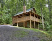 1650 Bear Valley Road, Sevierville image