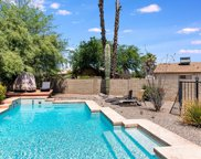 14236 N 59th Place, Scottsdale image