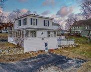 33 Woodlawn St, Tyngsborough, Massachusetts image