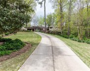 5110 Marbury Circle, Sandy Springs image