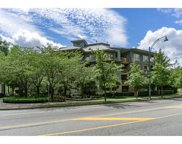 285 Newport Drive Unit 218, Port Moody image