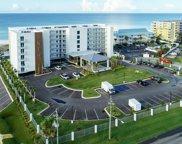 858 Scallop Court Unit #100, Fort Walton Beach image