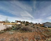 20272 E Hereford Drive, Mayer image