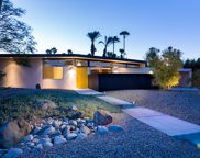 1555 VIA ROBERTO MIGUEL, Palm Springs image