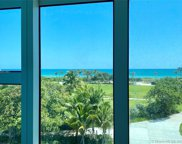 7600 Collins Ave Unit #410, Miami Beach image
