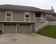 607 Valley View, Raymore image