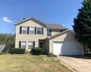 1503 Danville Cir, Thompsons Station image