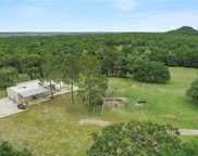 5844 County Road 264, Gause image