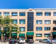 4751 North Artesian Avenue Unit 302, Chicago image