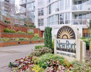 200 Newport Drive Unit 1306, Port Moody image