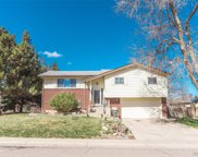 947 W 102nd Avenue, Northglenn image