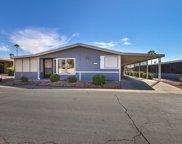 6209 E Mckellips Road Unit #457, Mesa image