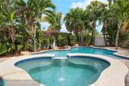 259 Miramar Ave, Lauderdale By The Sea image