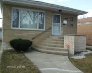 9802 South Claremont Avenue, Chicago image