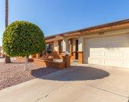 8020 E Keats Avenue Unit #303, Mesa image